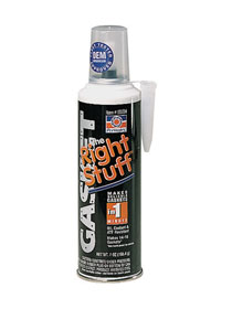 PERMATEX-#25224 RIGHT STUFF 7OZ